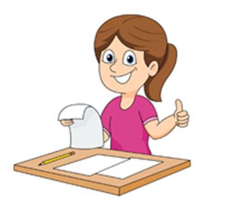How do you find happiness essay